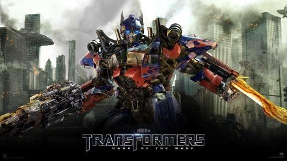 transformer 3-wallpaper (11)