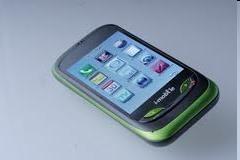 i-mobile[4]