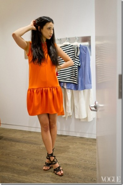 lily-kwong-joe-fresh-shopping-challenge-06_153559287066.jpg_article_gallery_slideshow_v2