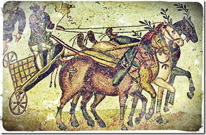 charioteerpa