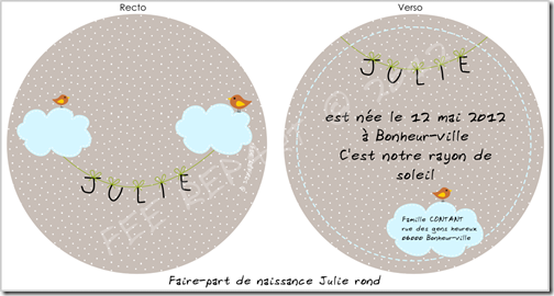 faire-part-naissance-julie-rond-apercu-rv