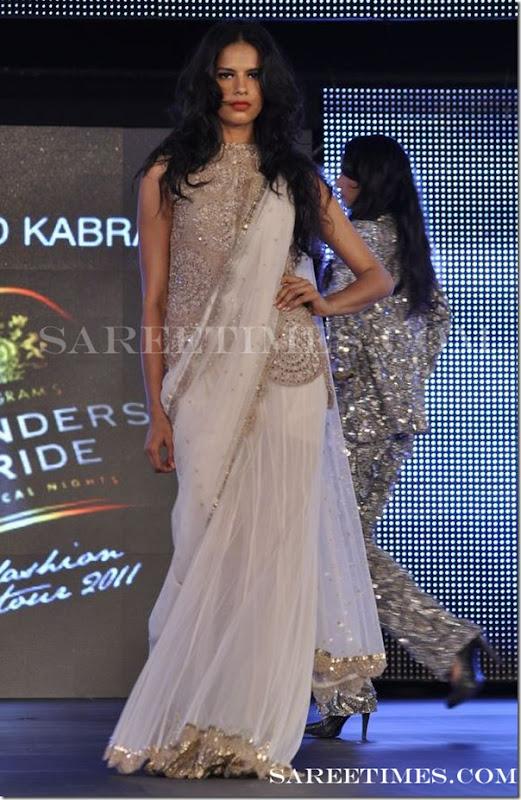 Shimmer_Saree_Anand_Kabra