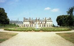 1998.08.20-126.03 château