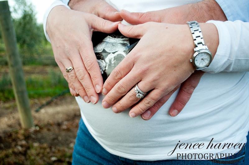 Englehardt maternity-47