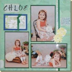 Chloe2013