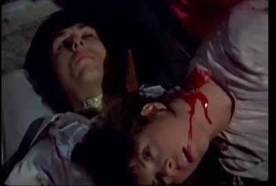 vampire circus 02