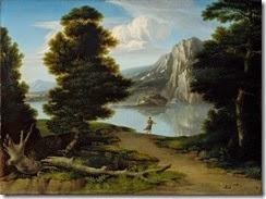 Washington_Allston_-_Landscape_with_Lake_(1804)