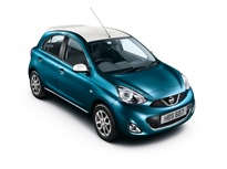 Nissan-Micra-Special-Edition-2