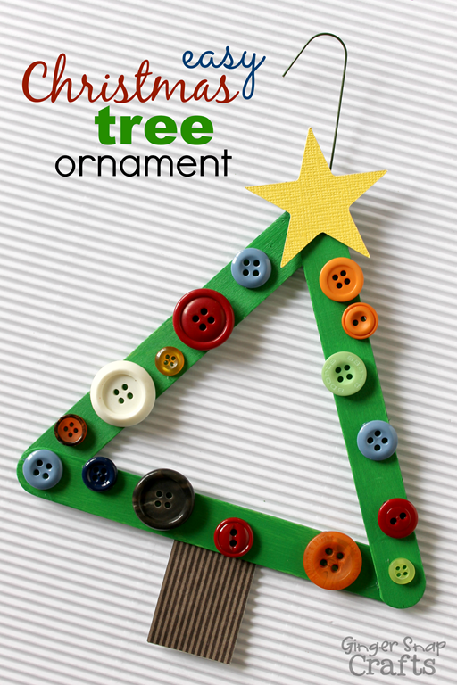 easy-Christmas-tree-ornament-from-Gi[5] (2)