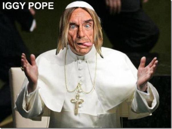 humor papa capitanpalomo (5)