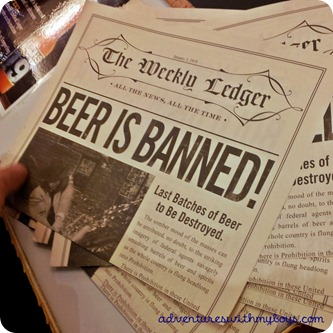 bannedbeer