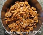 1222 roasted pecans (1)