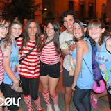 2013-07-20-carnaval-estiu-moscou-30