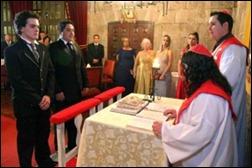casamento gay evangelico RS