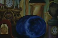 cor.movie.night.on.the.galactic.railroad.v2.[D6AA0AD1].mkv_snapshot_00.24.51_[2011.09.21_18.33.50]