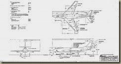 GAAF XF-88