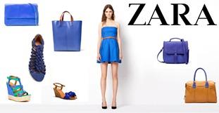 zara_complementos_azul