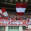 Österreich - Deutschland, 3.6.2011, Wiener Ernst-Happel-Stadion, 94.jpg