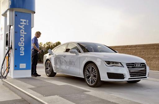 Audi-A7-Sportback-H-Tron-03.jpg