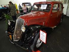 2014.09.27-027 Renault Celtaquatre ADC1 1936