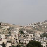 Jerusalem - LE mur.JPG