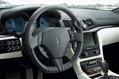 Maserati-GranTurismo-Sport-11