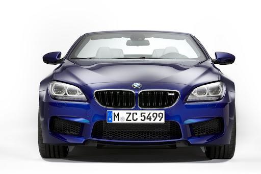 2012-BMW-M6-09.jpg