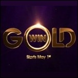 WIN_Gold