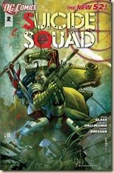 DCNew52-SuicideSquad2
