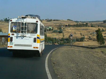 6. autobuz Etiopia.JPG
