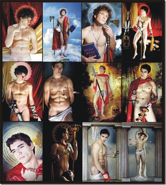 Parada gay2011 2