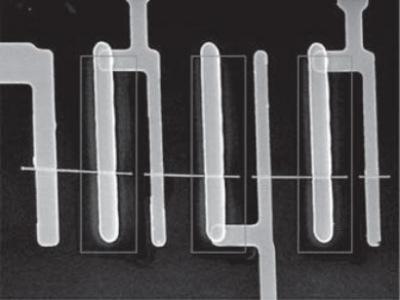 celulas-solares-de-nanocables