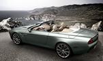 Aston-Martin-DB9-Spyder-1