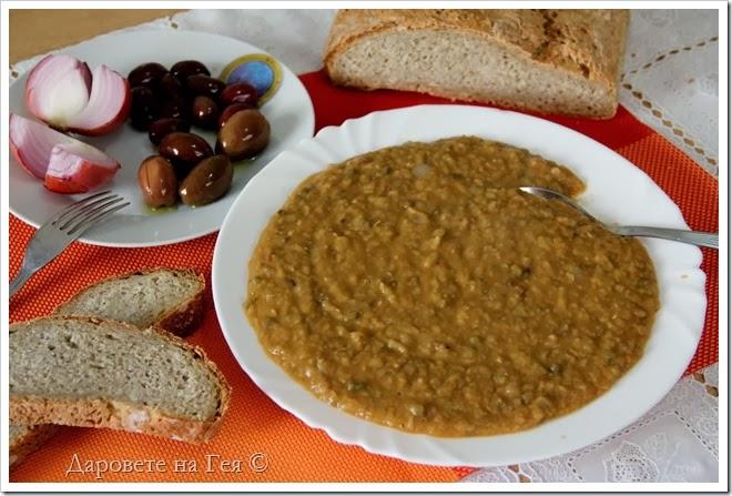 Боб мунг супа_Mung Beans_Psilofasula prasina supa_6722
