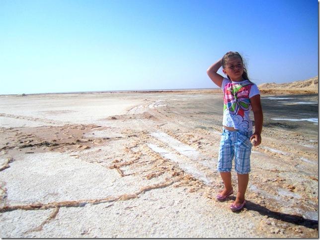 Djerba Ausflug 011