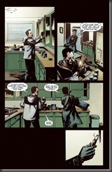 28DaysLater_V5_REVo_Page_13