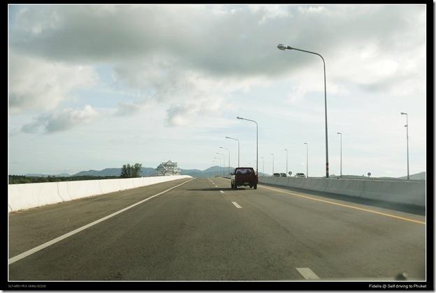 Phuket109