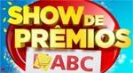 Show de Premios ABC