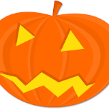 halloween_pumpkin_large.png