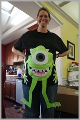 Halloween2011_costumemaking_ 007