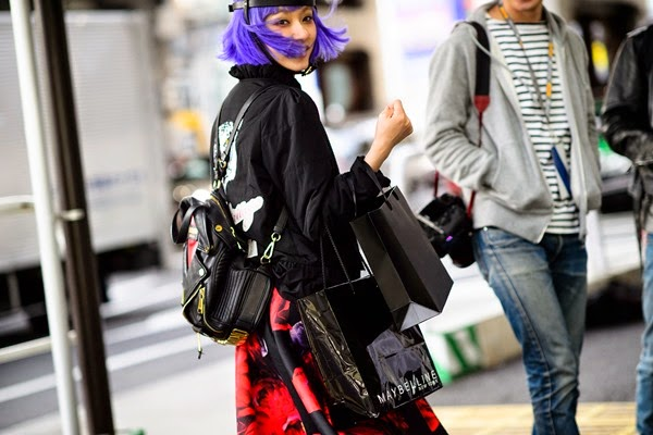 05-fashion-week-tokyo-street-style-fall-2015-02