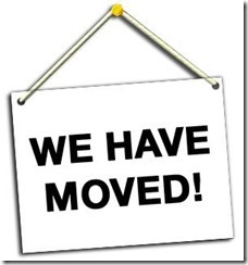 we-moved (1)