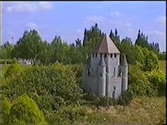 1998.06.23-134 tour César à Provins