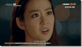 KARA Secret Love.Missing You.MP4_000726725_thumb[1]