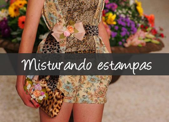 mistura_estampas