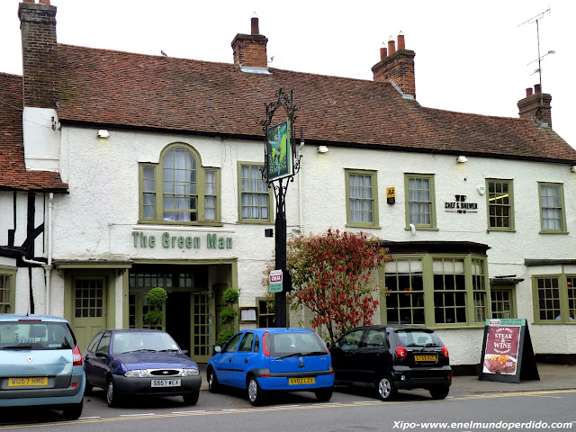 pub-the-dreen-man-old-harlow.JPG
