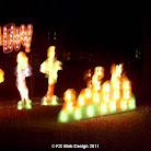 lights 2003 S2200026.JPG