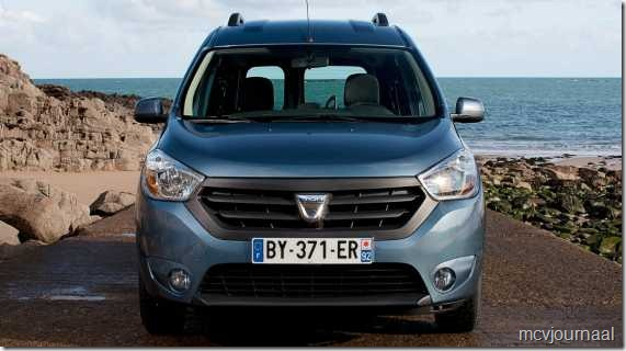 Dacia Dokker test Automarket 03