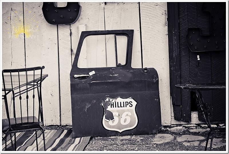 antiques-7199-2