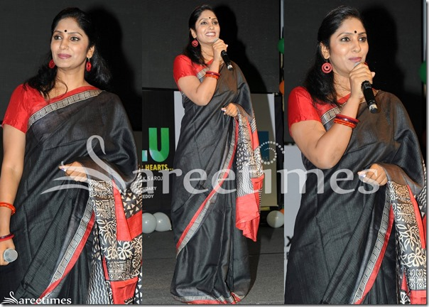 Jhansi_Black_Silk_Saree